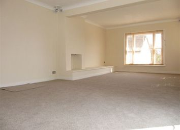 Thumbnail 1 bedroom flat to rent in Barrack Road, Guildford
