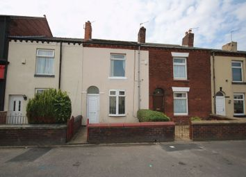 Thumbnail Property to rent in Manchester Road East, Walkden, Manchester