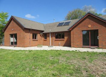 Thumbnail 4 bed property to rent in Church Road, Gorslas, Llanelli, Carmarthenshire.