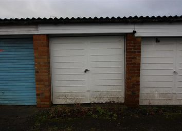 Thumbnail 1 bedroom property for sale in Sandy Lodge, Yate, Bristol