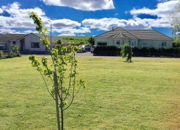 Thumbnail Land for sale in Burnside, New Cumnock, Cumnock