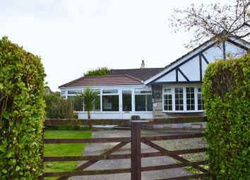 Thumbnail 3 bed detached bungalow for sale in Ballacriy Park, Colby, Isle Of Man