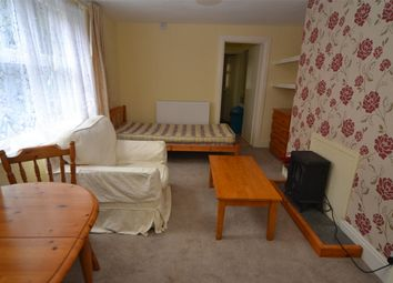 Thumbnail 1 bed flat to rent in Thornhill Gardens, Sunderland, Tyne And Wear