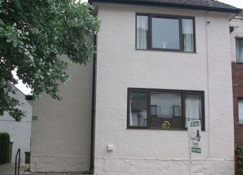 Thumbnail 3 bed semi-detached house for sale in Jamieson Gardens, Tillicoultry