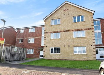 1 bed flat to rent in Brome Place, Headington OX3