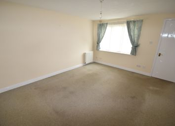 Thumbnail 1 bed flat for sale in Lochwood Loan, Moodiesburn
