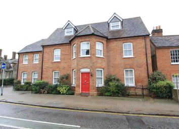 Thumbnail 2 bed flat to rent in Odeon Parade, High Street, Rickmansworth