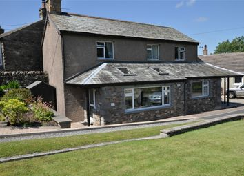 Thumbnail 3 bed detached house for sale in Town Head Cottage, Old Tebay, Penrith, Cumbria
