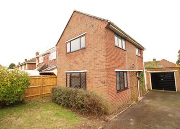 Thumbnail 2 bed semi-detached house for sale in Southcote Lane, Reading