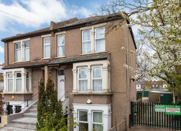 Thumbnail 4 bed flat for sale in Connaught Road, Ilford
