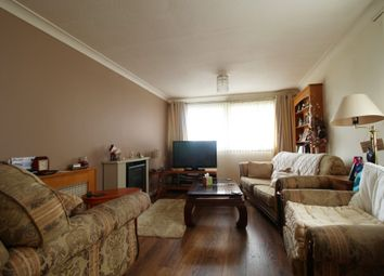 Thumbnail 2 bed flat for sale in Acomb Court, Gateshead, Tyne And Wear