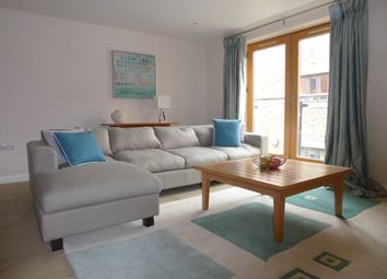 Thumbnail 2 bed flat to rent in The Lion Brewery, Oxford, Oxfordshire, Oxford