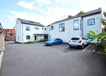 Thumbnail 3 bed flat for sale in Lime Court, Henley-On-Thames