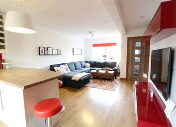 Thumbnail 3 bedroom property for sale in Hillfield Drive, Bolton
