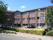 Office to let in Newcastle House, Albany Court, Newcastle Business Park, Newcastle Upon Tyne, Tyne And Wear NE4