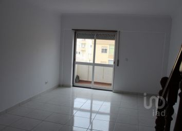 Thumbnail 2 bed apartment for sale in R. Miguel Afonso, 2565 Matacães, Portugal