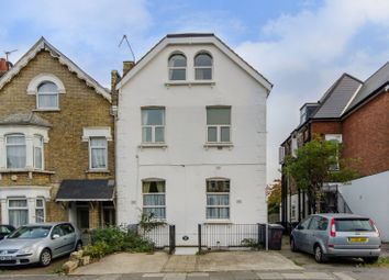 Thumbnail 2 bedroom flat for sale in Beaconsfield Road, Friern Barnet