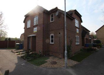 2 bed property to rent in Hugh Price Close, Murston, Sittingbourne ME10