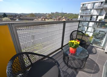 Thumbnail 1 bedroom flat for sale in Chadwell Lane, Hornsey, London