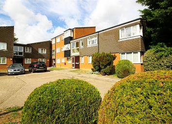 Thumbnail 2 bed flat for sale in Springfield Road, Cheshunt, Waltham Cross