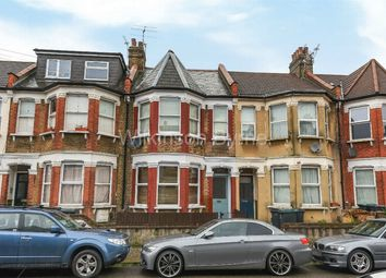 Thumbnail 1 bedroom flat for sale in Kirkstall Avenue, London