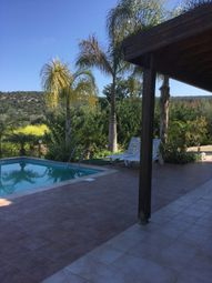 Thumbnail 3 bed villa for sale in St George, Peyia, Paphos, Cyprus