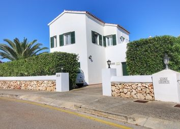 Thumbnail 4 bed villa for sale in 07740 Port D'addaia, Illes Balears, Spain