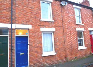 Thumbnail 2 bedroom property to rent in Coronation Road, Stony Stratford, Milton Keynes