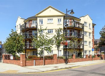 Thumbnail 1 bed property for sale in Atkins Lodge, 76 High Street, Orpington
