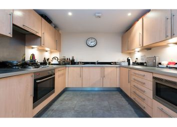 Thumbnail 1 bed flat to rent in 30-32 Highbury Grove, London