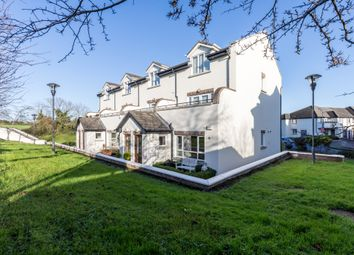 St Olave's, Kinsealy, Malahide Road, Co Dublin, Leinster, Ireland. 1 bed apartment for sale