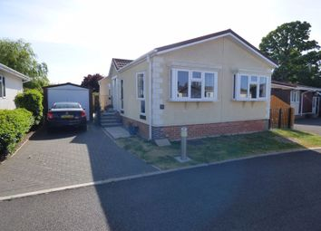2 bed property for sale in Ashmeads, Orchard Park, Twigworth, Gloucester GL2