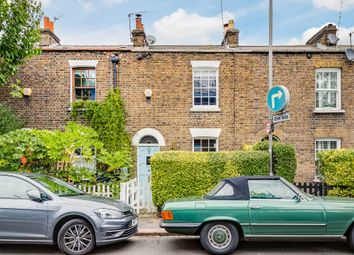 2 bed terraced house for sale in Barchard Street, Wandsworth SW18
