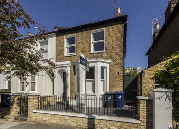 3 bed property for sale in Mill Hill Road, London W3