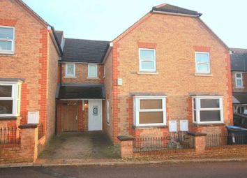 Thumbnail 2 bed detached house for sale in Dowling Court, Hemel Hempstead