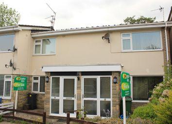 2 bed flat for sale in Felin Wen, Rhiwbina, Cardiff CF14