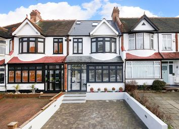 5 bed property for sale in Cranston Road, Forest Hill, London SE23