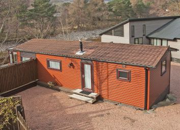 Thumbnail 2 bed property for sale in Rivert Tilt, Blair Atholl, Pitlochry