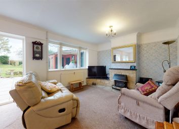 Thumbnail 3 bed property for sale in Sycamore Road, Radstock