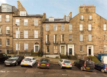 Thumbnail 5 bedroom flat for sale in Dublin Street, New Town, Edinburgh