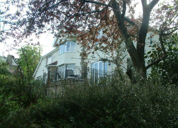 Thumbnail Room to rent in Drury Lane, Pannal, Harrogate