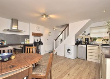 Thumbnail 2 bed detached house for sale in Rosehill Street, Cheltenham