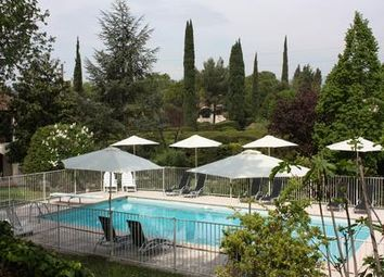 Thumbnail 7 bed property for sale in Mouans-Sartoux, Alpes-Maritimes, France
