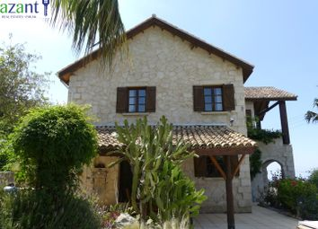 Thumbnail 3 bed villa for sale in 76940, Baspinar, Cyprus