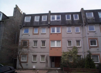 Thumbnail 3 bedroom flat to rent in St Annes Court, Jute Street AB24,