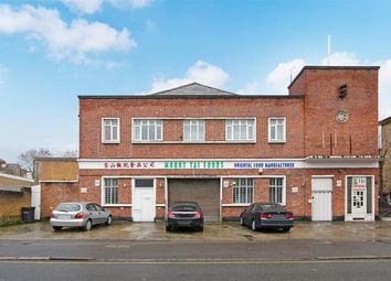 Thumbnail Office for sale in Office, Eastpark Down, London