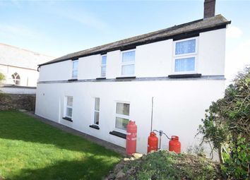 Thumbnail 3 bed semi-detached house for sale in Buckland Brewer, Bideford