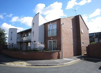 Thumbnail 2 bed flat to rent in Lowther Court, Lowther Street, York