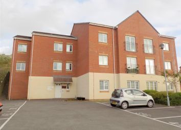 Thumbnail 1 bed property for sale in Edith Mills Close, Neath