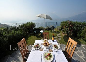 Thumbnail 2 bed apartment for sale in Varenna (Perledo), Lake Como, 23829, Italy